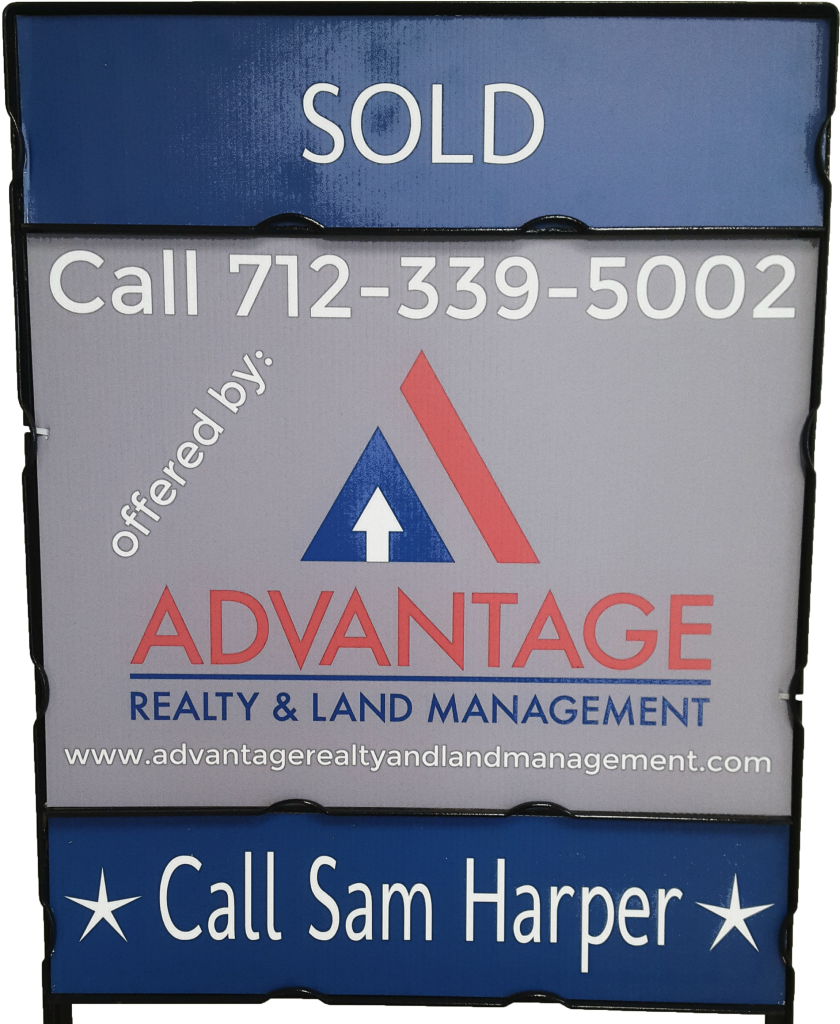 Advantage Realty & Land Management